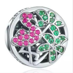 Jewelry - Pandora COMPATIBLE Charm